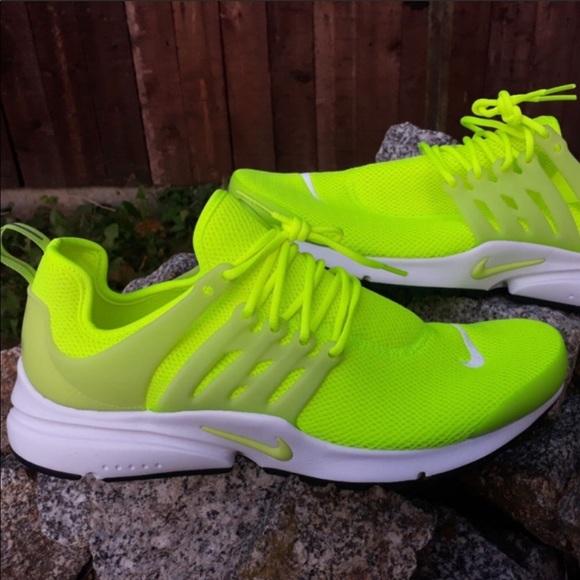 Nike Shoes | Nib Nike Womens Volt Air